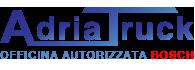 AdriaTruck - Officina autorizzata Bosch